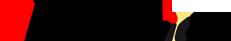 logo_borasbrandservice